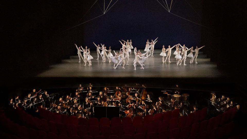 orkest_0965-lr
