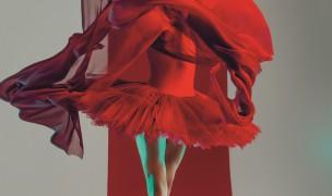 HNB_Ballet_Gala_A4-300dpi (website)