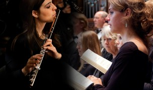 Requiem2-Balletorkest en Toonkunstkoor