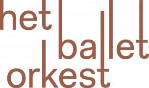 HB-logo-NL-rgb_r156g92b72